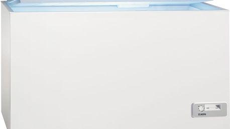 Pultový mrazák AEG A 92500 HLW0