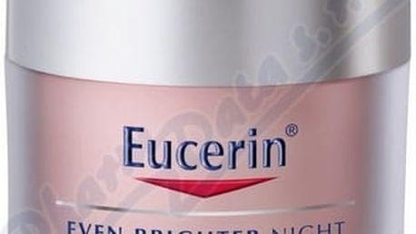 EUCERIN EB Depigm.noční krém 50ml 69646