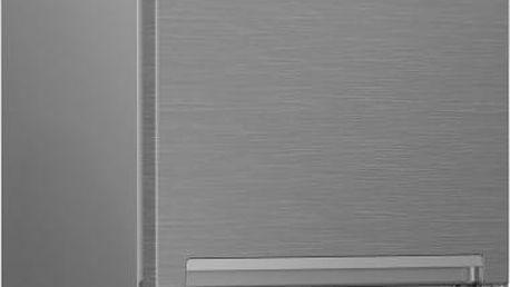Kombinovaná lednička s beznámrazovým systémem Beko RCNA 365 K30XP