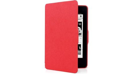 Pouzdro Connect IT pro Amazon Kindle Paperwhite 1/2/3 (CI-1028) červené