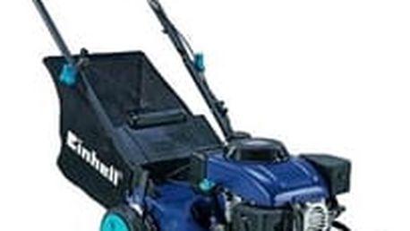 Sekačka benzínová BG-PM 46 S Einhell Blue