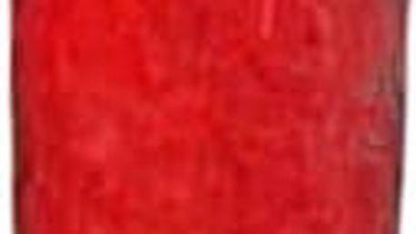 Semínka červené okurky - 30 kusů