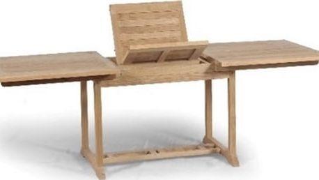 Zahradní stůl Fieldmann FDZN 6004 T