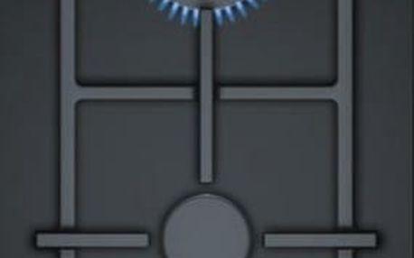 Siemens ER 3A6BD70