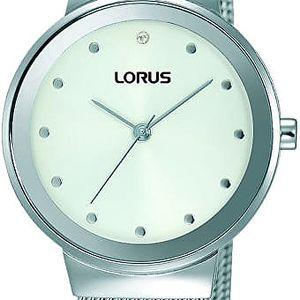 Lorus RG267JX9