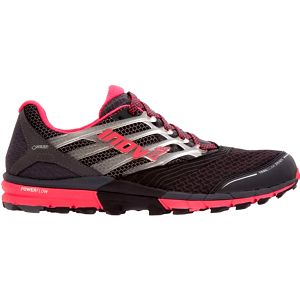 Inov-8 TRAIL TALON 275 GTX (S) grey/pink Default 40
