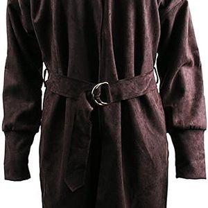 Doca Dámský kabátek 37201 XL