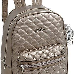 Doca Elegantní batoh 11869