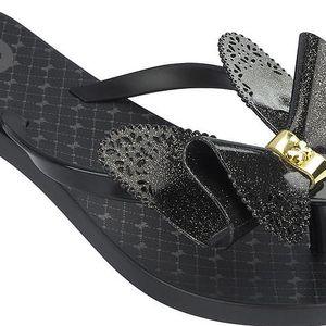 Zaxy Dámské žabky Fresh Butterfly 81823-90058 38