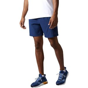adidas Supernova Short Men M-5