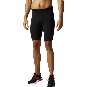 adidas Response Short Tight Men S