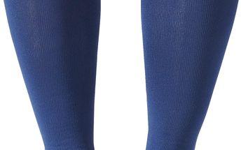 adidas Running Climachill™ Knee Thin 1PP 43-45
