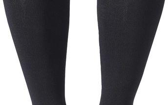 adidas Running Climachill™ Knee Thin 1PP 46-48