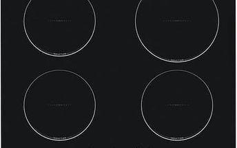Indukční varná deska Candy CI 640 C