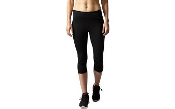 adidas Supernova 3/4 Tight Women XS