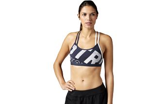 Reebok Strength Bra XL