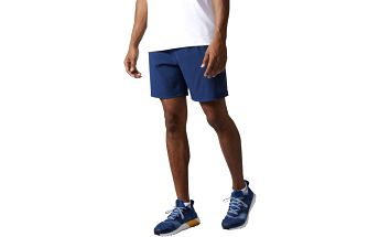 adidas Supernova Short Men S-5
