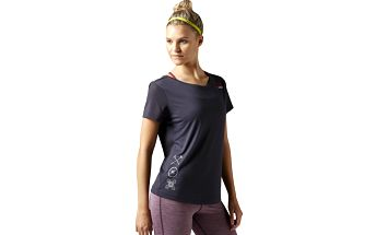 Reebok Elite Tee XL
