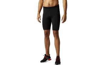 adidas Response Short Tight Men L