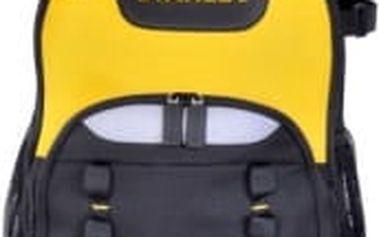 BLACK&DECKER STST1-72335 batoh na nářadí