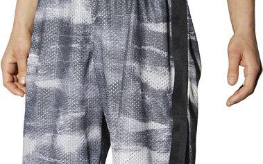 Reebok Combat Prime Boxing Short S