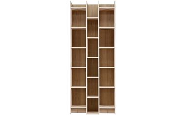 Knihovna De Eekhoorn Expand, základní modul - doprava zdarma!
