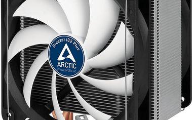 Arctic Freezer i32 Plus - ACFRE00026A