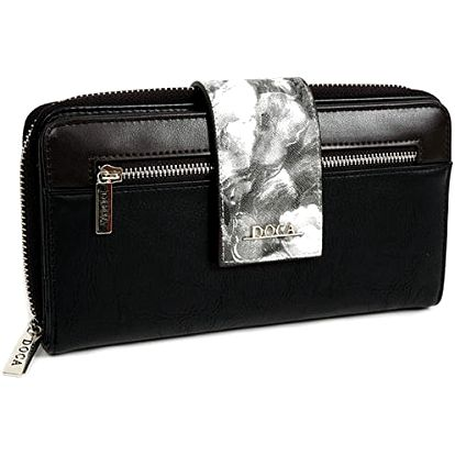 Doca Dámská peněženka 64599