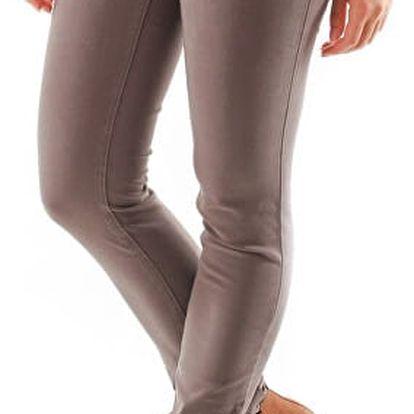 Heavy Tools Dámské kalhoty Femin W16-293 Gray 32