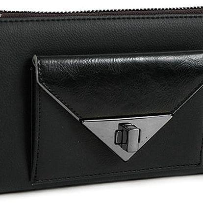 Doca Dámská peněženka 64512