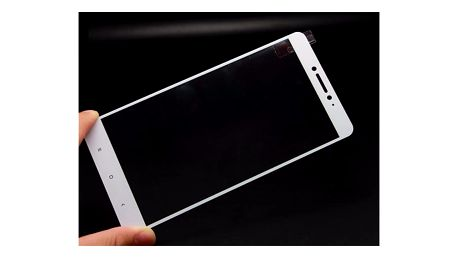 Tvrzené sklo pro Xiaomi Mi MAX 6,44 palců – více barev