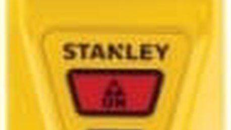 BLACK&DECKER STHT1-77032 laserový dálkoměr