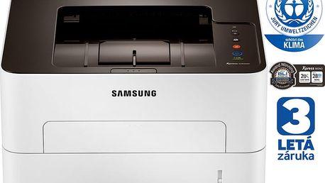 Samsung SL-M2825ND - SL-M2825ND/SEE