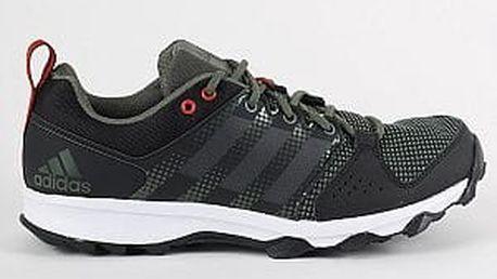 Boty adidas Performance galaxy trail m 422/3 Černá