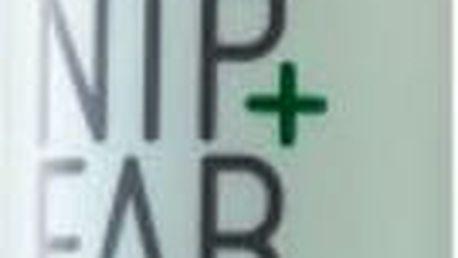 NIP + FAB Hydratující a vyhlazující krém Kale (Moisturizer) 50 ml