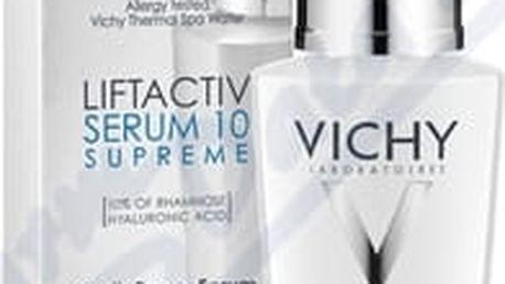 VICHY Liftactiv SUPREME serum R16 30ml