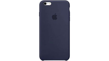 Kryt na mobil Apple pro iPhone 6S - Midnight Blue (MKY22ZM/A)