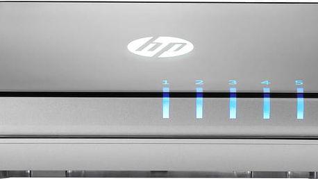 HP 1405-5 v2 - J9791A