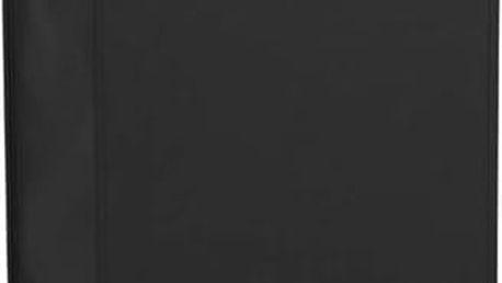 Taška na prádlo Brabantia 55 l černá