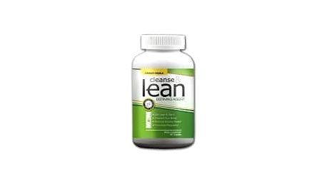 FIT-PRO CZECH Max Muscle Cleanse&Lean 120 tablet