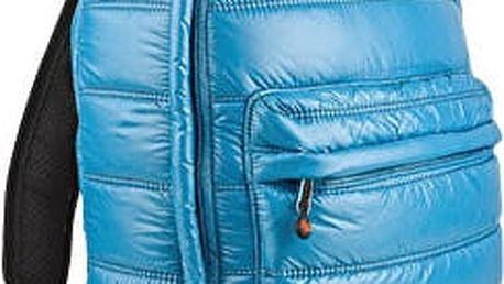 Brekka Batoh Holiday Backpack BRF16H427-IND