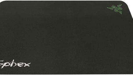 Razer Sphex - RZ02-00330100-R3M1
