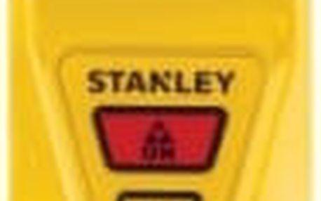 Stanley STHT 1-77 032