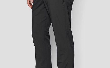 Kalhoty Under Armour Match Play Taper Pant 38/34 Černá
