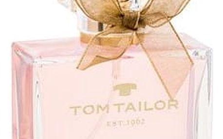 Tom Tailor Urban Life Woman 50 ml EDT W