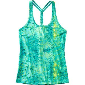 Saucony Strider Knitted Tanks L