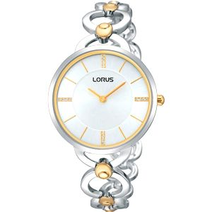 Lorus RRW09EX9