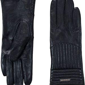 Art of Polo Dámské rukavice - černé rk16564.3