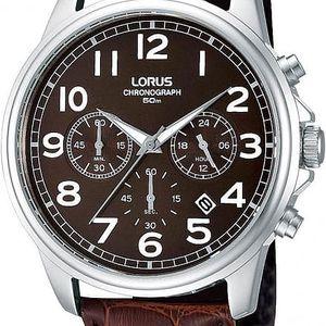 Lorus RT331BX9