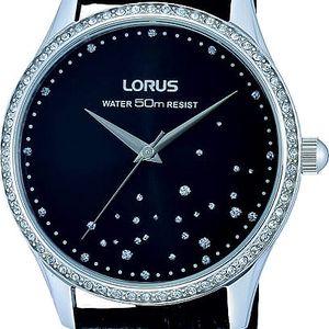 Lorus RRS77UX9